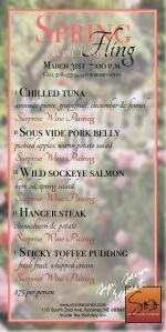 spring-fling-wine-dinner-2rgb