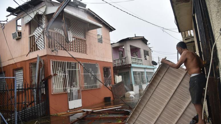 hurricane-maria-puerto-rico-8f089c30
